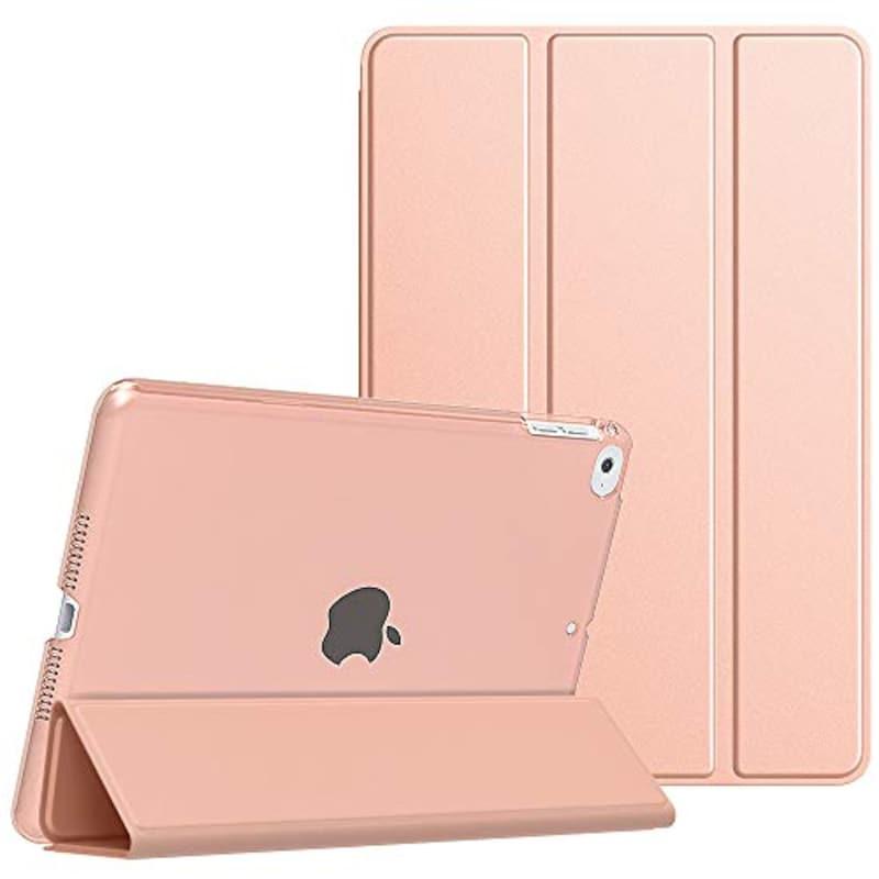 Dadanism,iPad Mini5 ケース,P723314159546