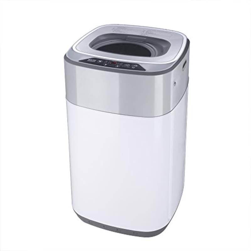 BESTEK (ベステック),小型洗濯機