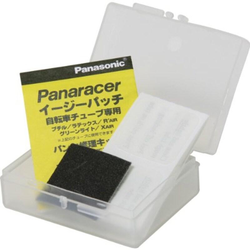 Panaracer(パナレーサー),パンク修理 イージーパッチキット