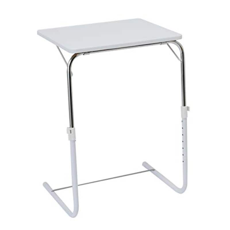 アウトレットファニチャー,折りたたみテーブル