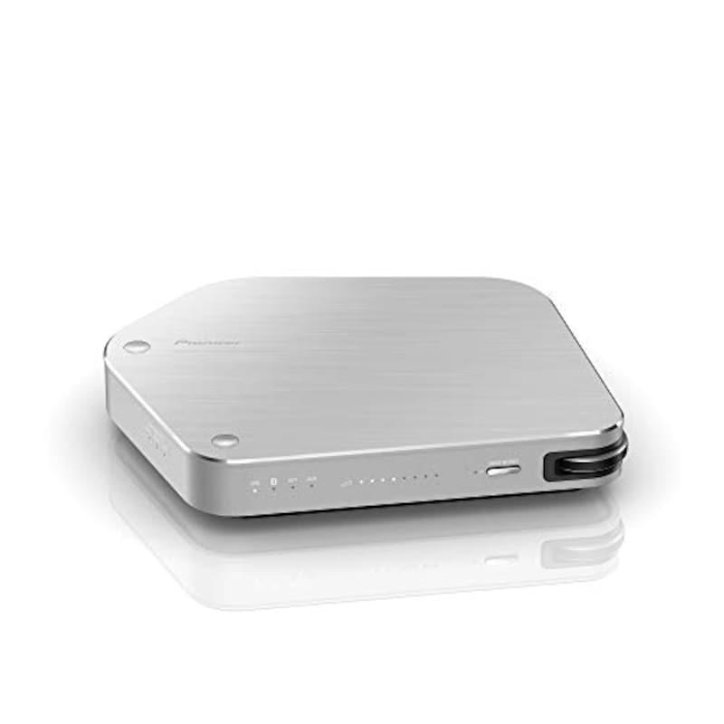 Pioneer(パイオニア),Stellanova USB DAC アンプ,APS-DA101JS