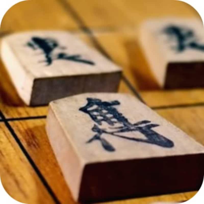 kiyofumi nagami,AI対戦将棋