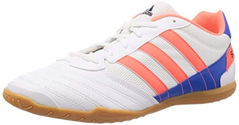 adidas(アディダス),フットサルシューズ スーパー サラ KXJ51,FV5456