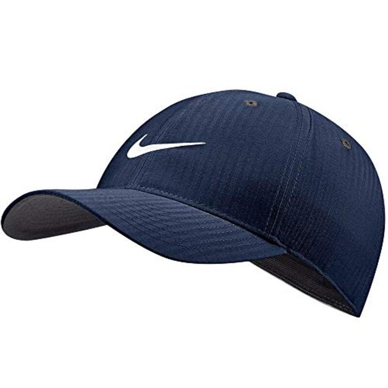 NIKE(ナイキ),TECH CAP GOLF ゴルフ キャップ