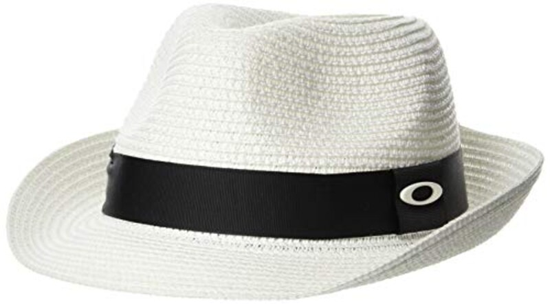 OAKLEY(オークリー),帽子 BG BLADE HAT 14.0 メンズ