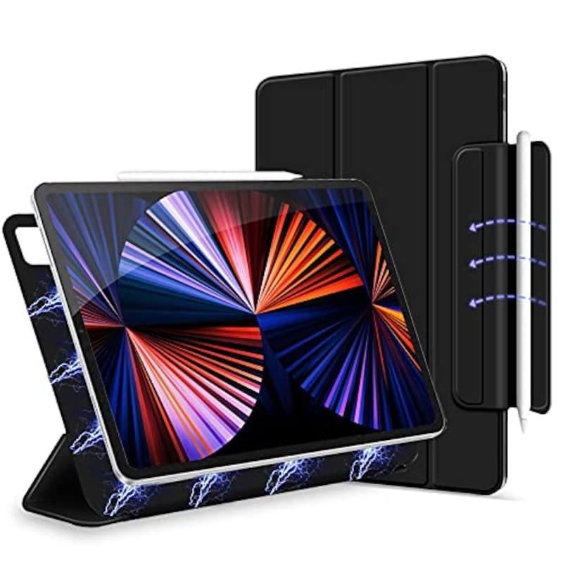 Xingmeng,iPad pro 12.9 ケース