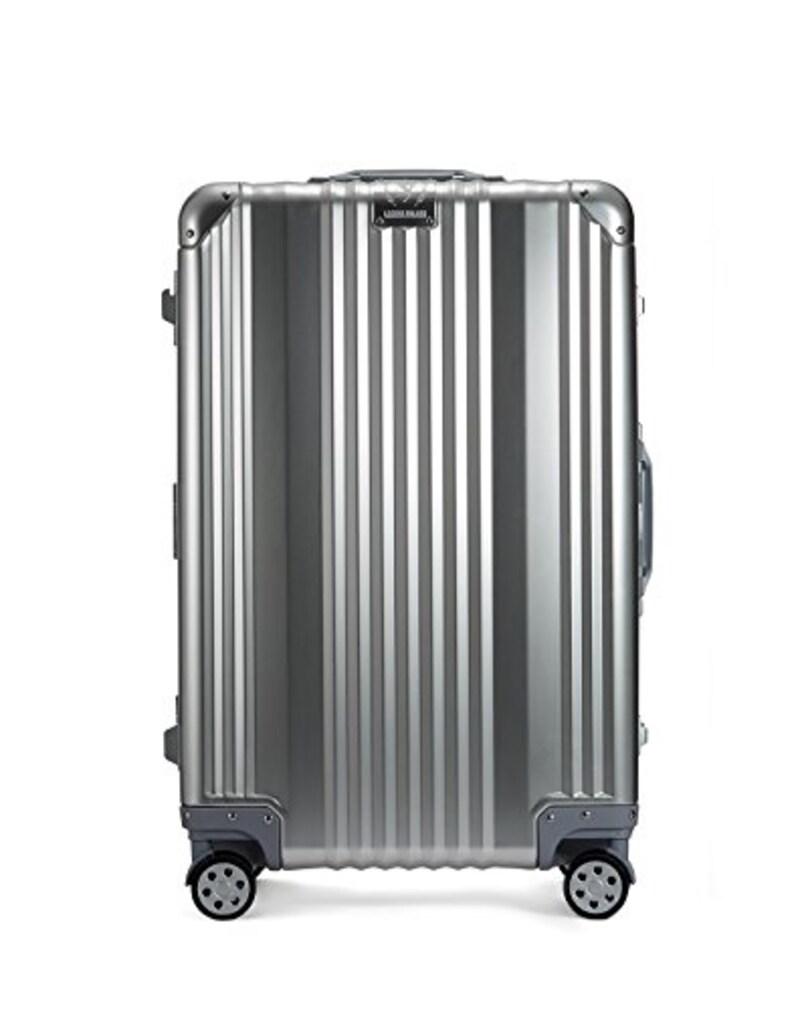 LEGEND WALKER(レジェンドウォーカー),スーツケース