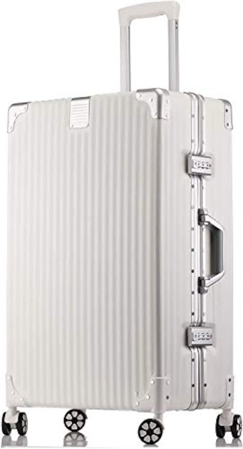 Langxj hj,スーツケース