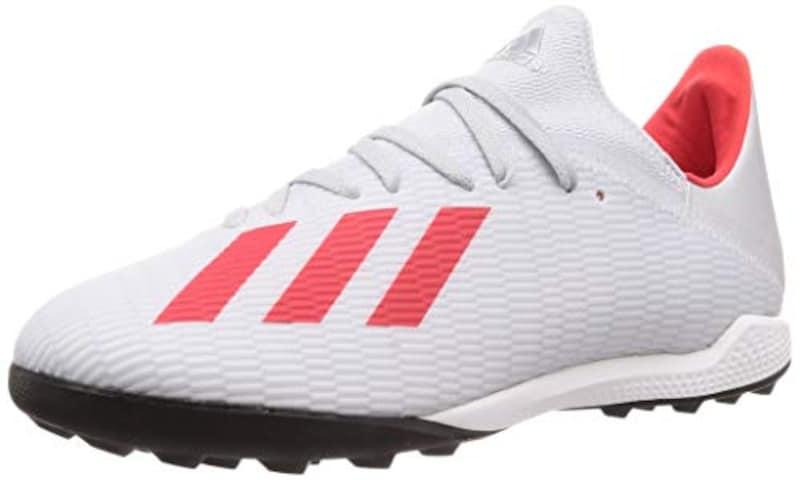 adidas(アディダス),エックス 19.3 TF,F35373