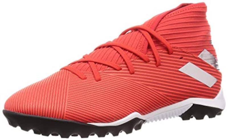 adidas(アディダス),ネメシス 19.3 TF,EF8291