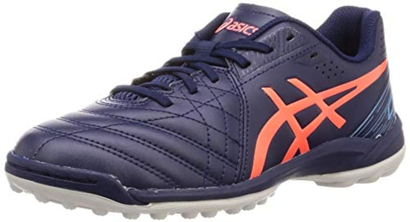 asics(アシックス),CALCETTO WD 8 TF,1113A008