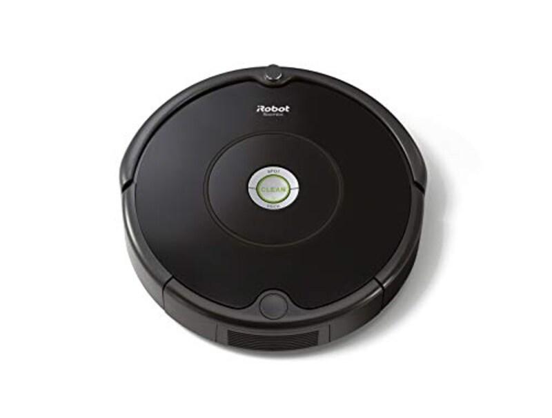 IRobot,ロボット掃除機
