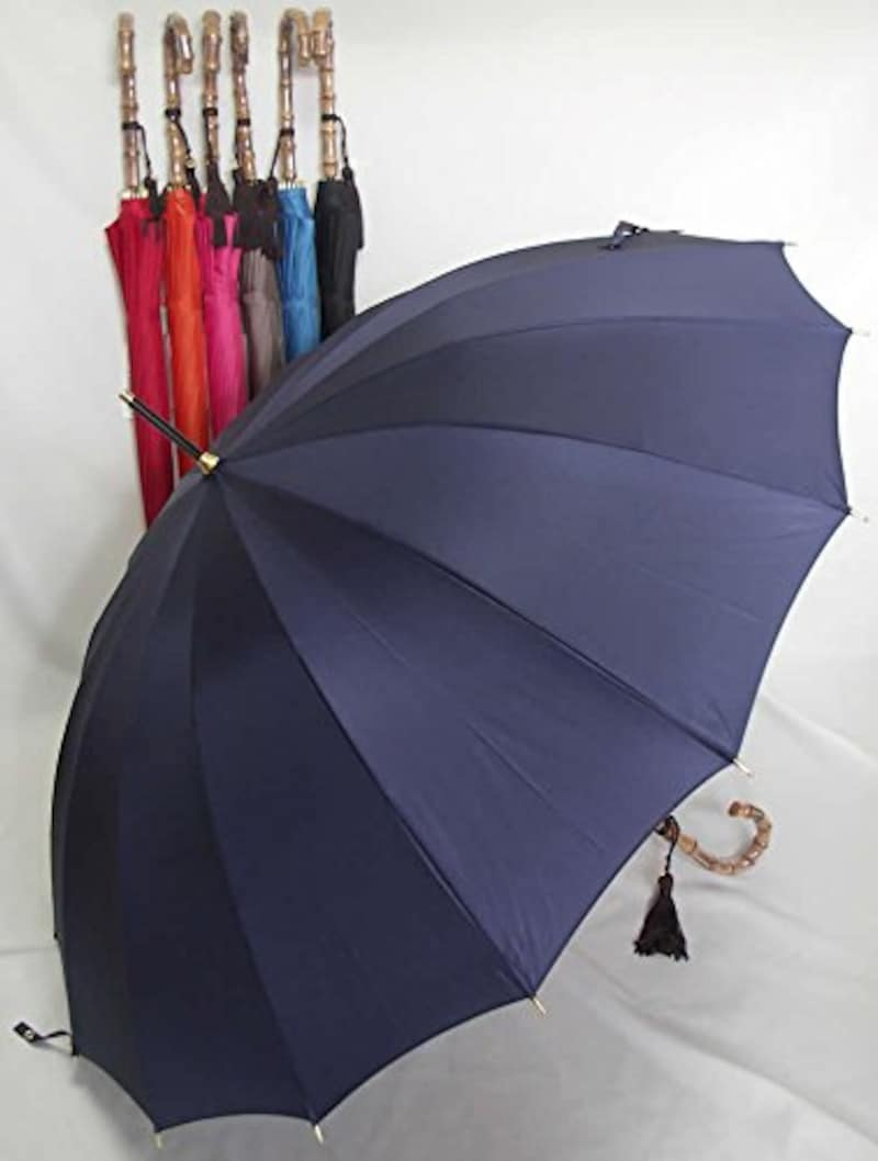前原傘tradita,前原傘