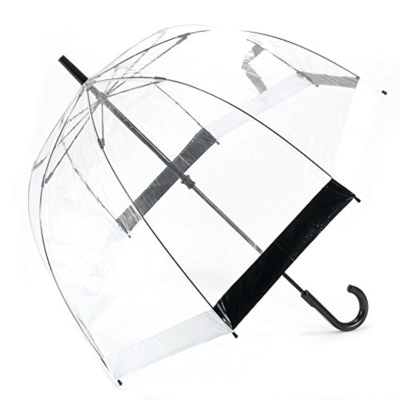 Fulton,BirdCage1 Fulton Umbrella L041
