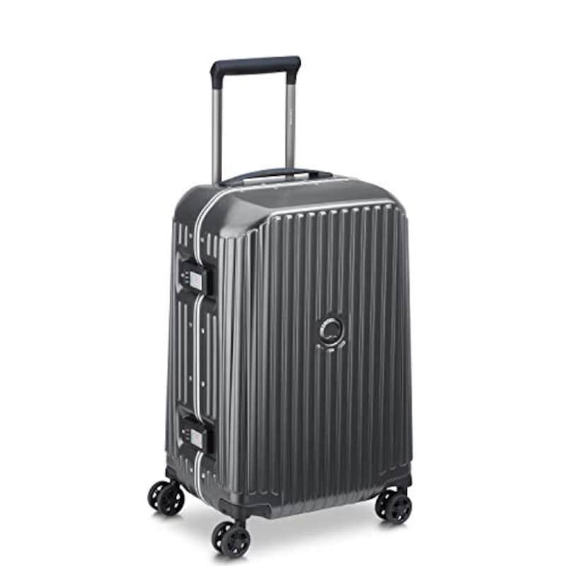 DELSEY(デルセー),スーツケース
