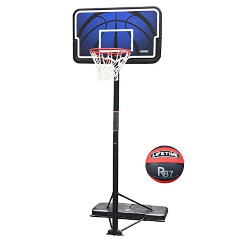 LIFETIME(ライフタイム),バスケットゴール,LT-90268