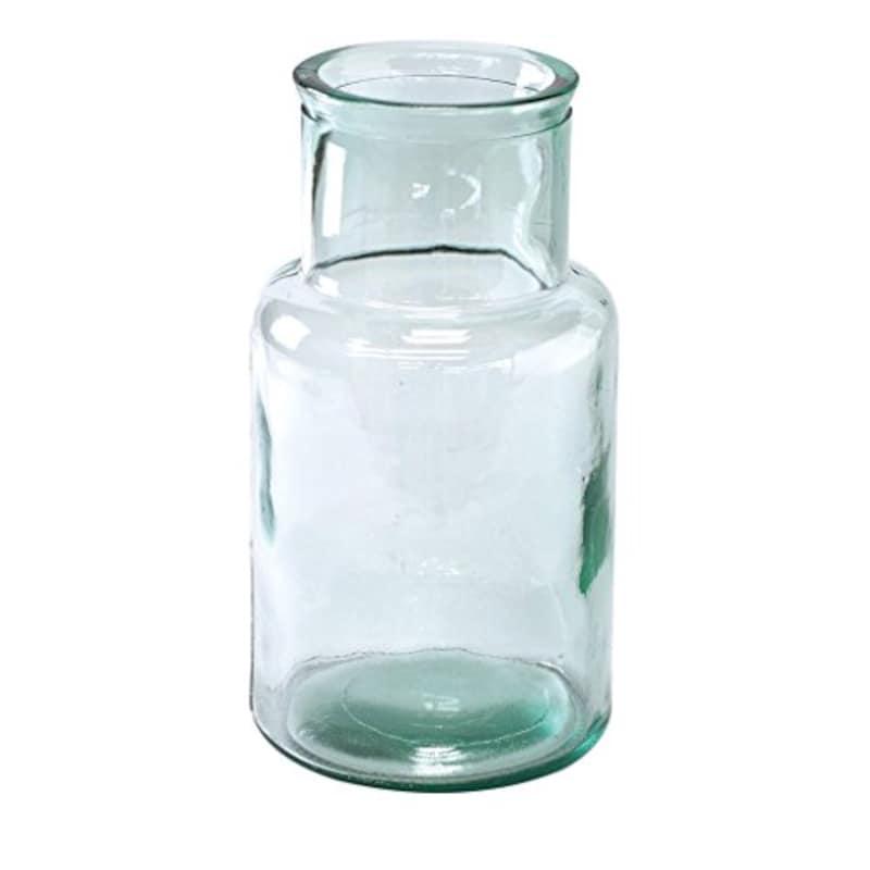 SPICE OF LIFE(スパイス),リサイクルガラスフラワーベース,VGGN1060