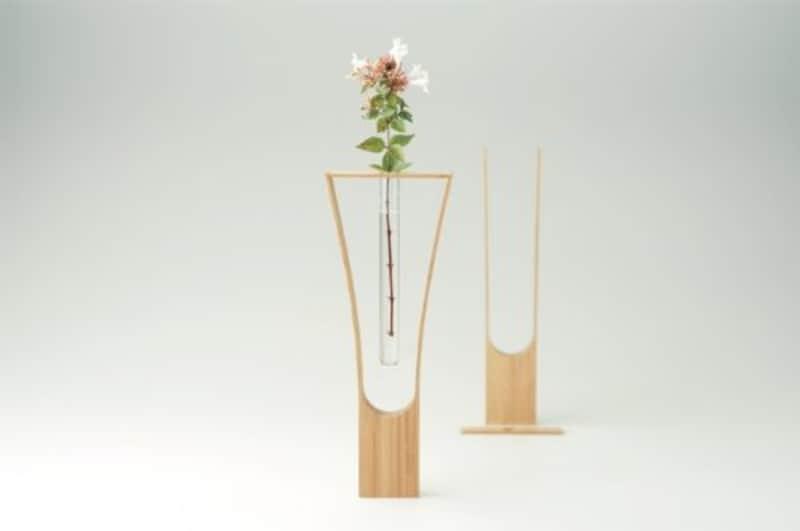 TEORI(テオリ),HOLLOW(ホロウ)