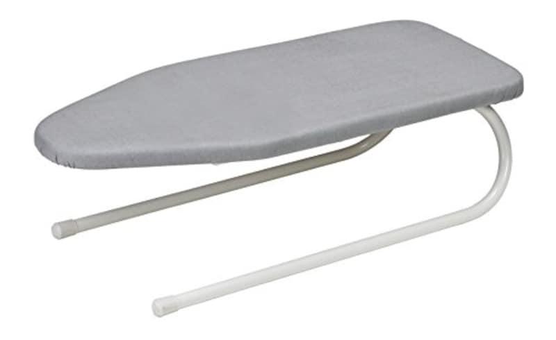 大栄産業,メッシュフリーアームアイロン台,PM-10K