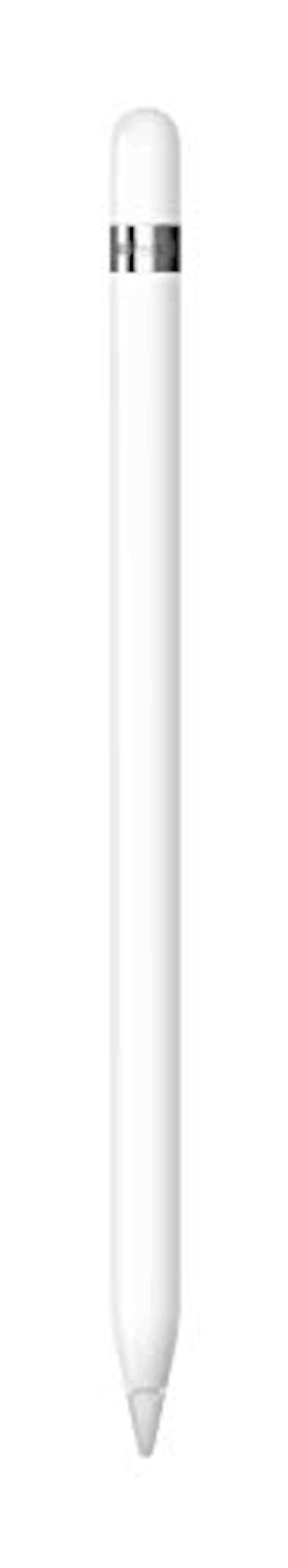 Apple(アップル),Apple Pencil,MK0C2J/A