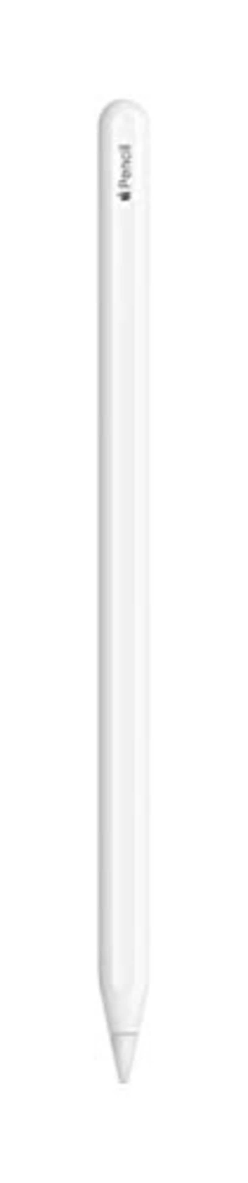 Apple(アップル),Apple Pencil(第2世代)