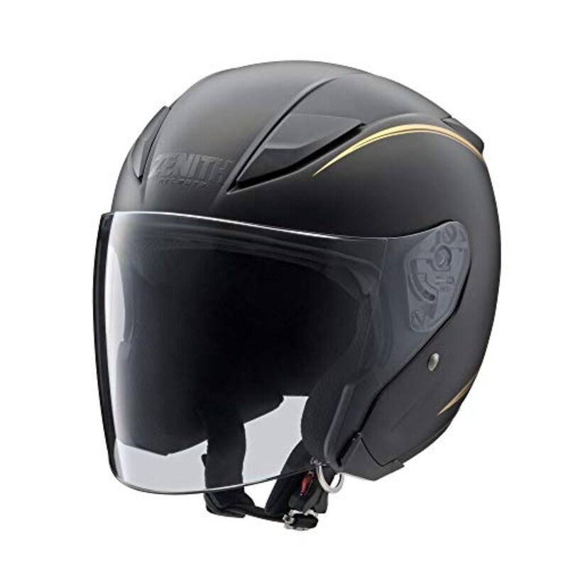 YAMAHA(ヤマハ),バイクヘルメット ジェット,90791-2360L