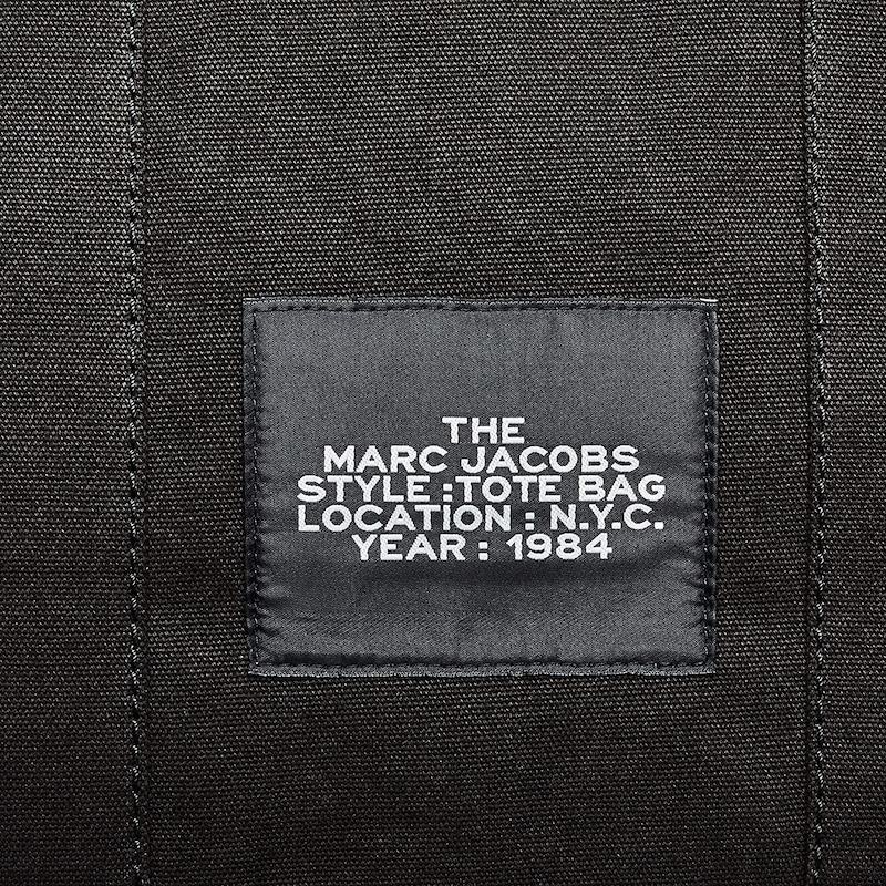 MARC JACOBS(マークジェイコブス),トートバッグ,M0016156