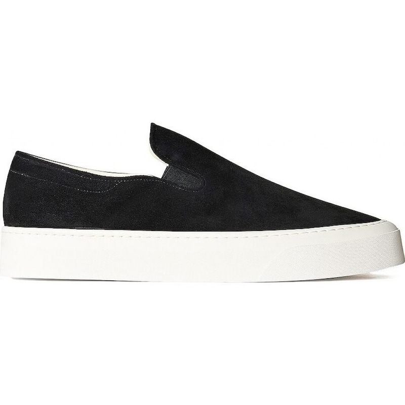The Row(ザ・ロウ),Marie H Slip On Sneakers