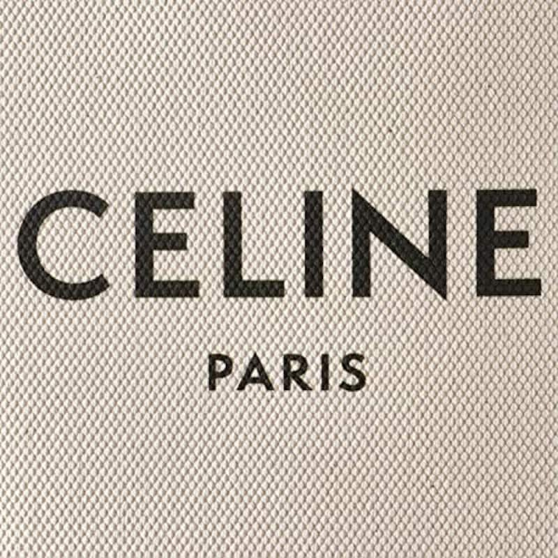 CELINE(セリーヌ),バーティカル カバ