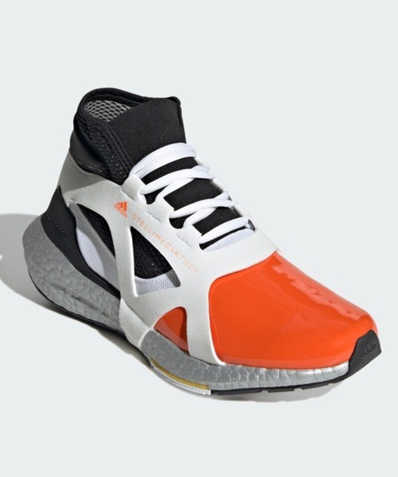 adidas(アディダス),【adidas by Stella McCartney】 ウルトラブースト 21,LSQ09