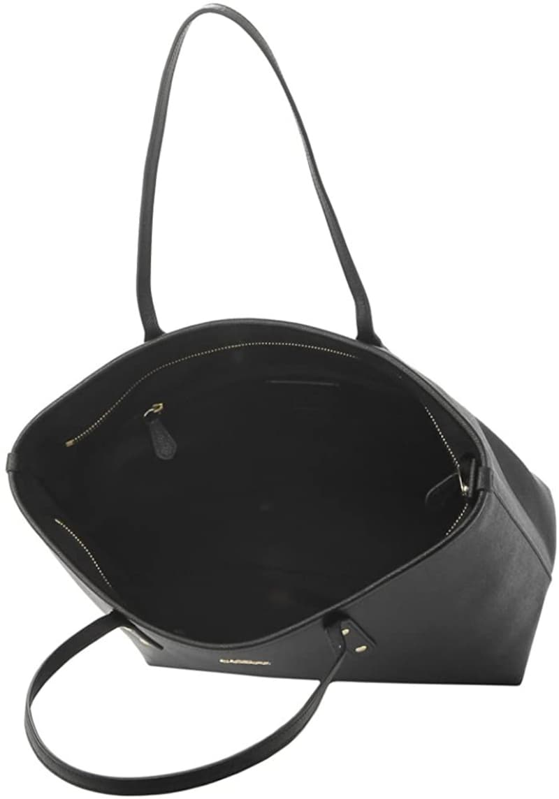 COACH(コーチ),トートバッグ,F58846 IMBLK