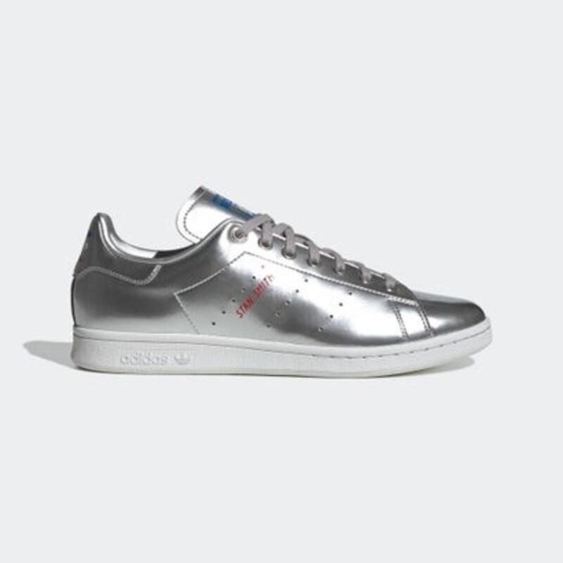 adidas(アディダス),スタンスミス,AD381BM36447
