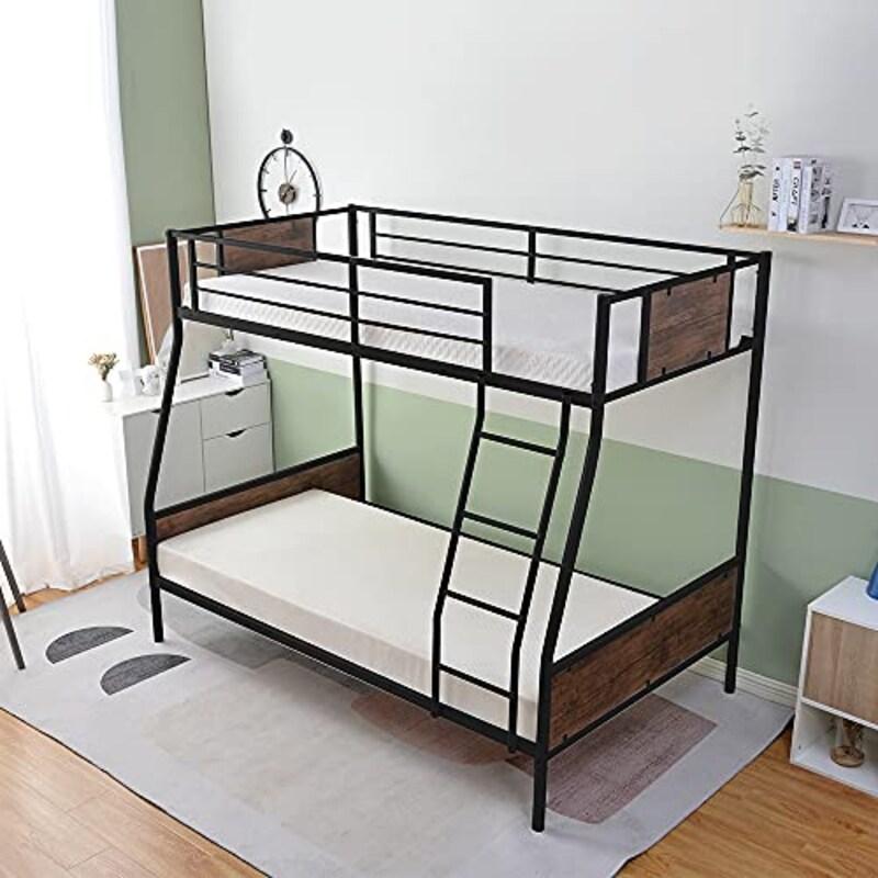 Unyee,ベッドフレーム