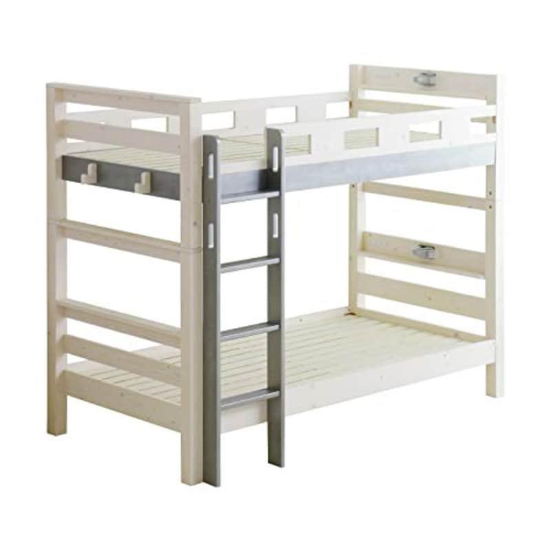 三環ジャパン,二段ベッド