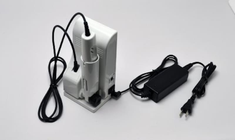 ECHO TECH(エコーテック),超音波カッター,zo-41
