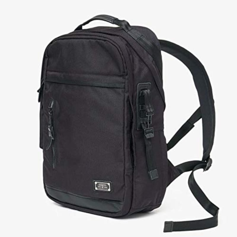 AS2OV (アッソブ) ,EXCLUSIVE BALLISTIC NYLON DAY PACK