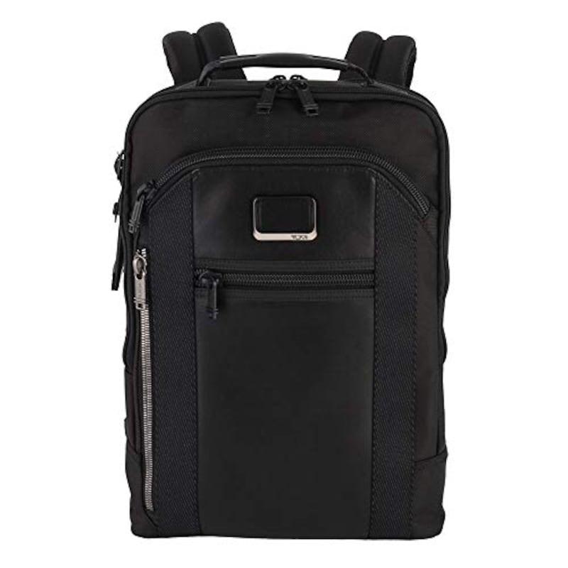 TUMI(トゥミ),バックパック ALPHA BRAVO Davis Backpack,0232682D / 1033201041