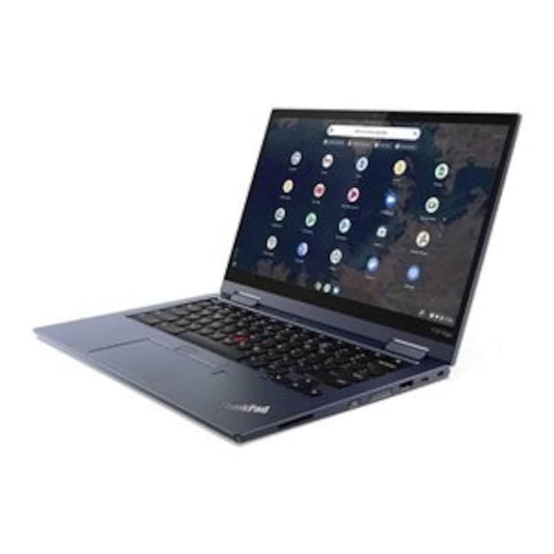 Lenovo,ThinkPad C13 Yoga Chromebook,20UX001CJP