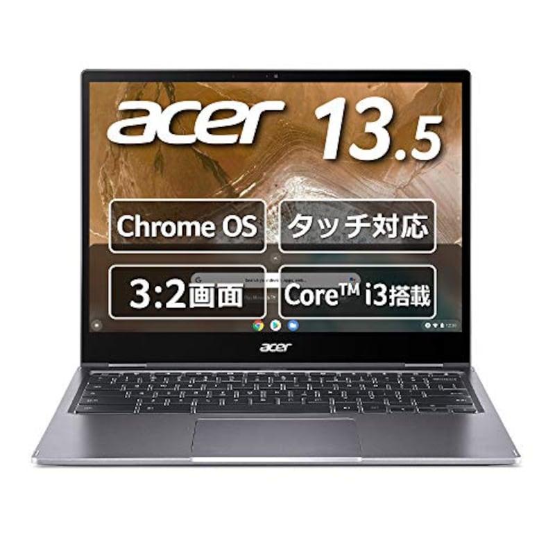 acer,Chromebook,CP713-2W-A38Q/E