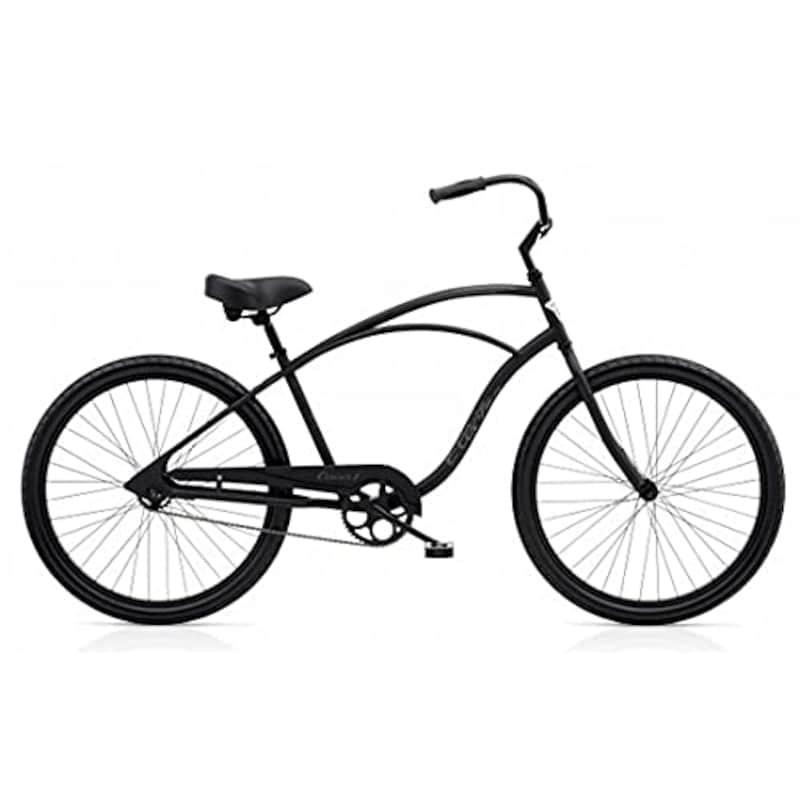 ELECTRA BICYCLE(エレクトラバイシクル),CRUISER-1