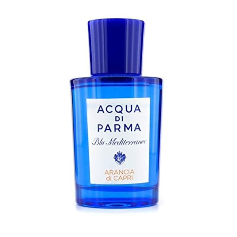 Acqua Di Parma(アクアディパルマ),ブルーメディテラネオ アランシア ディ カプリ