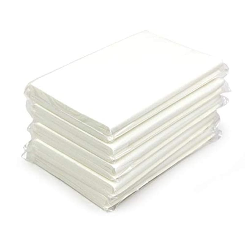 芳香園,懐紙 30枚 10帖入