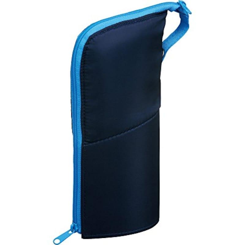 コクヨ,ネオクリッツ ラージサイズ,F-VBF181-2