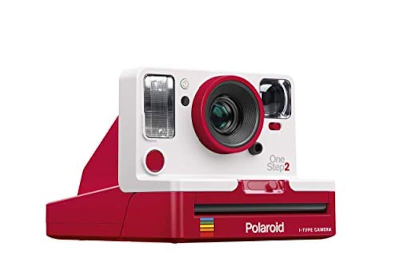 Polaroid Originals ポラロイドオリジナルズ, OneStep 2 VF i-Type,9020