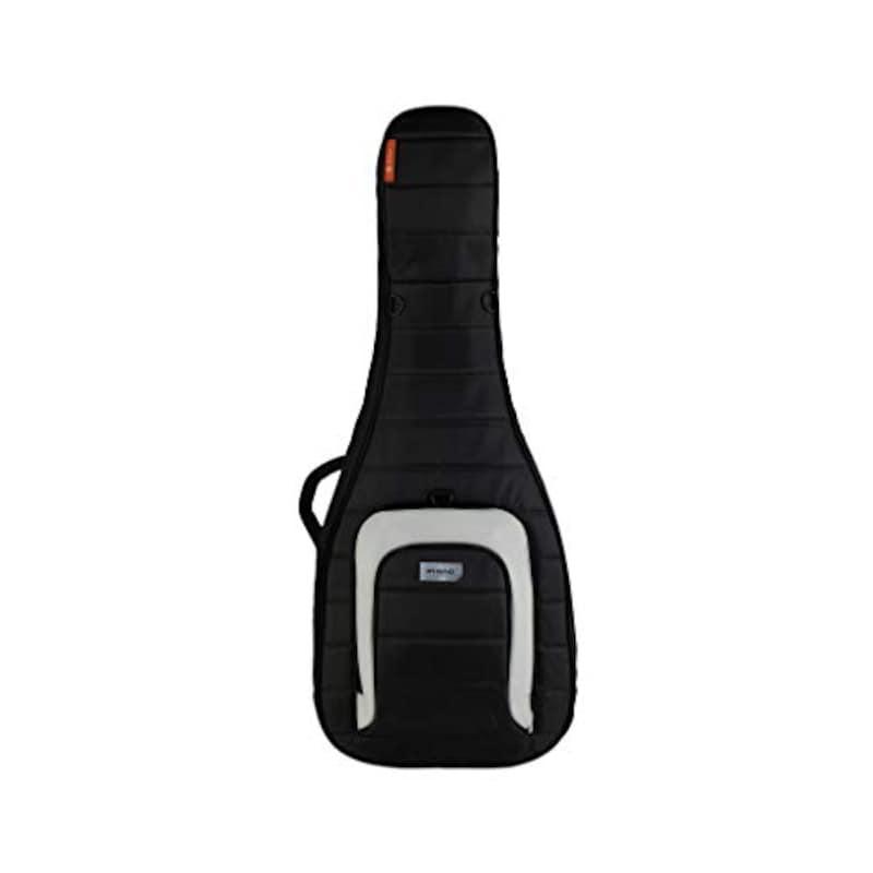 MONO,M80 AC-BLK ACOUSTIC GUITAR CASE JET BLACK クラシックギター用ケース