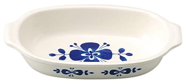 Santo(三陶),萬古焼 グラタン皿