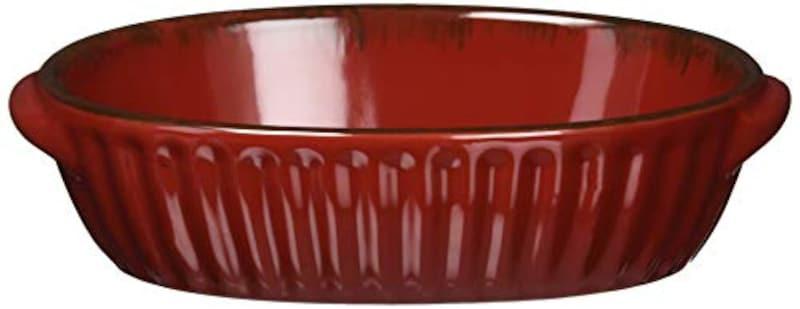 TAMAKI(タマキ),グラタン皿 ギャザー,T-763025