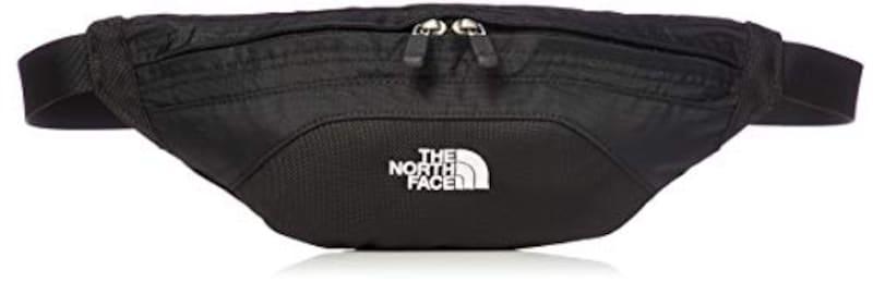 THE NORTH FACE(ザノースフェイス) ,ウエストバッグ グラニュール