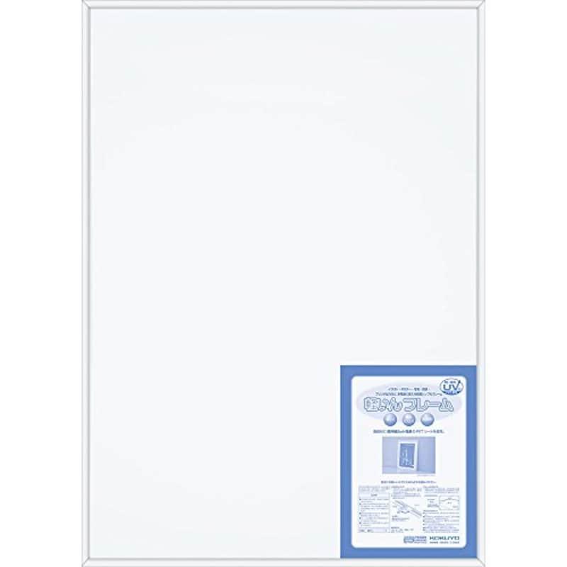 KOKUYO(コクヨ),軽量アルミフレーム,カ-ALRA1C