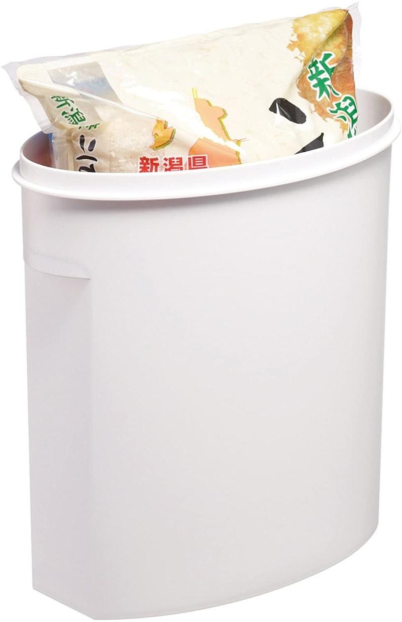 イセトウ(Isetou),お米袋そのまま保存ケース